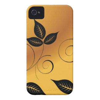 vectorstock_23512 iPhone 4 case