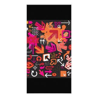 vectorstock_25756 card