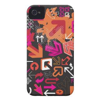 vectorstock_25756 iPhone 4 cover