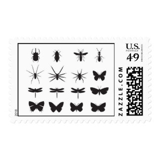 vectorvaco-09101607-insects-vector-large estampilla