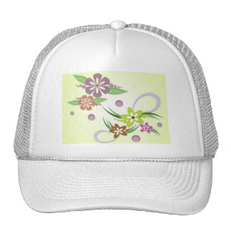 vectorvaco-09101608-floral-vectors-large mesh hat