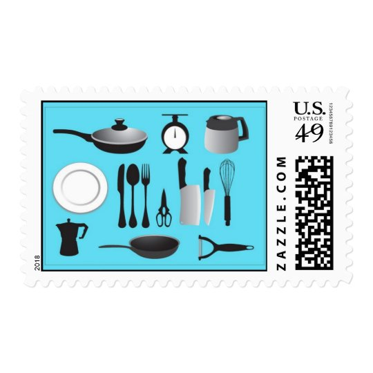vectorvaco_09101901_kitchen_stuffs_vectors_large postage