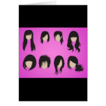 vectorvaco_09102001_hair_style_large greeting cards