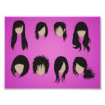 vectorvaco_09102001_hair_style_large impresiones
