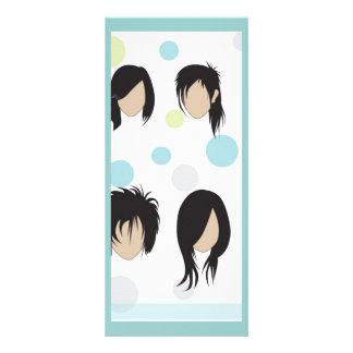 vectorvaco_09102001_hair_style rack card