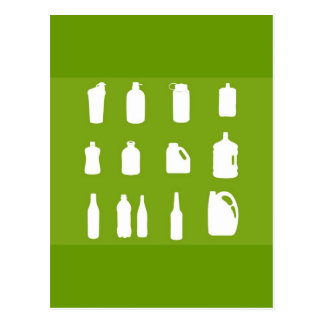 vectorvaco_bottle_silhouette_09102701_large postcard