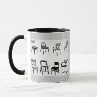 vectorvaco_chair_vectors_09102901_large mug