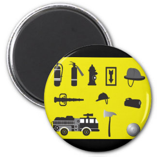 vectorvaco_fire_fighting_equipments_09110201_large 2 inch round magnet