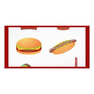 vectorvaco_food_vectors_09111002 card