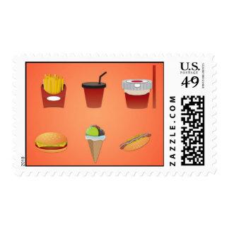 vectorvaco_food_vectors_09111002_large postage