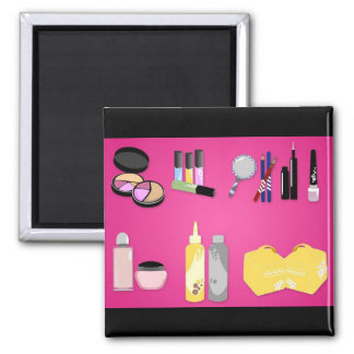 vectorvaco_makeup_set_09102801_large magnet
