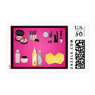 vectorvaco_makeup_set_09102801_large postage