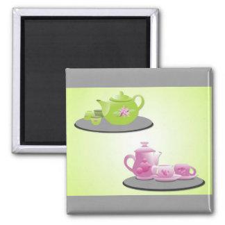vectorvaco_tea_set_vectors_09112001_large magnet