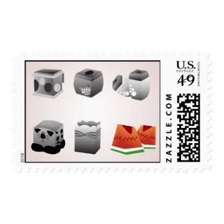 vectorvaco_tissue_box_vectors_09112601_large postage