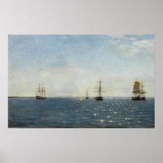 Ved Cádiz Impresiones