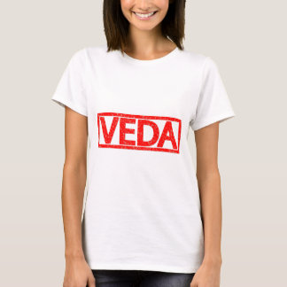 Veda Stamp T-Shirt