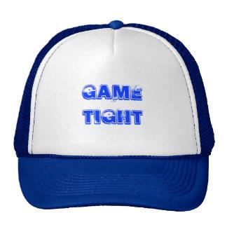 Vee Hat