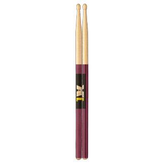 VeeLine-DrumLine Drum Sticks