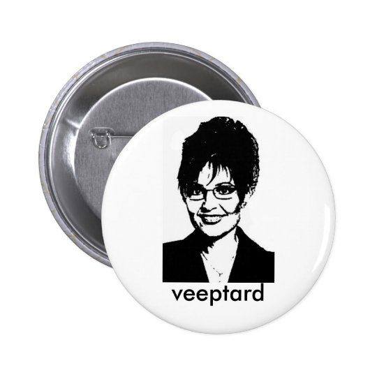 veeptard, veeptard button