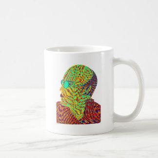 Veer Savarkar Coffee Mug