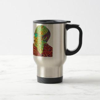 Veer Savarkar Travel Mug