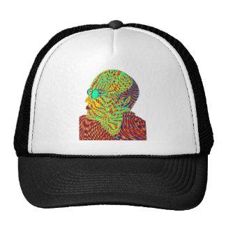 Veer Savarkar Trucker Hat