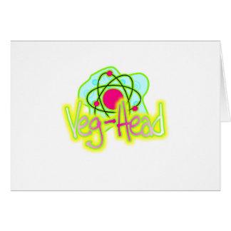 veg head card
