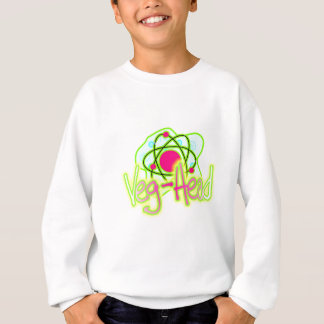 veg head sweatshirt