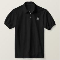 VEG Polo Shirt