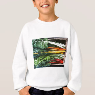 Veg Selection Sweatshirt