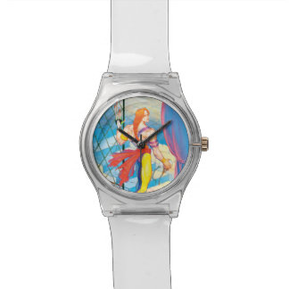 Vega After Fight Wrist Watches