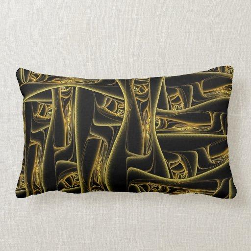 Vega American MoJo Pillow