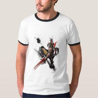 Vega Claw T Shirt