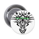 "Vega ""el dragón "" pins"
