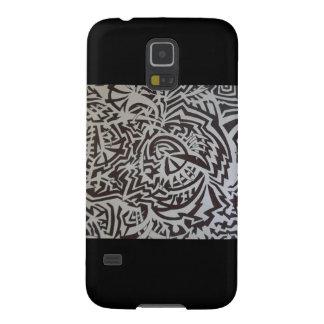VeGa$ FrE$h tm. art co. Case For Galaxy S5