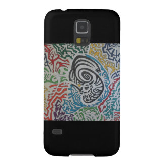 VeGa$ FrE$h tm. art co. Galaxy S5 Cover
