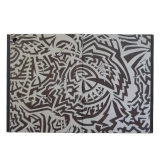 VeGa$ FrE$h tm. art co. iPad Air Cases