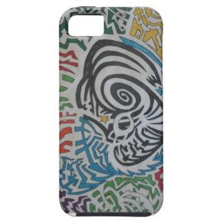 VeGa$ FrE$h tm. art co. iPhone SE/5/5s Case