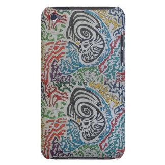 VeGa$ FrE$h tm. art co. iPod Case-Mate Case