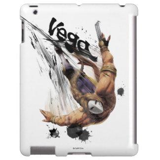 Vega Funda Para iPad