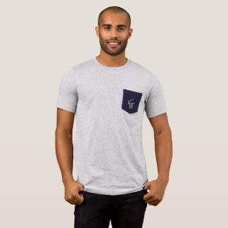 VEGAN 4 LIFE DESIGN T-Shirt