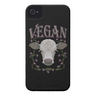 Vegan - animals want to live