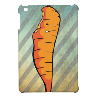 VEGAN ATTITUDE CASE FOR THE iPad MINI