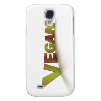Vegan case design for iPhone 3