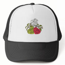 Vegan Clothing and Hats