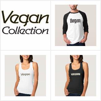 Vegan Designs