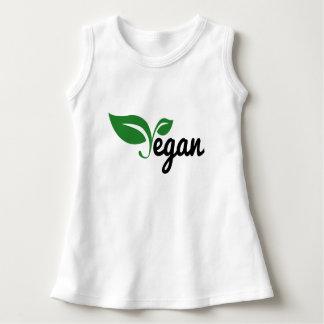 Vegan Dress