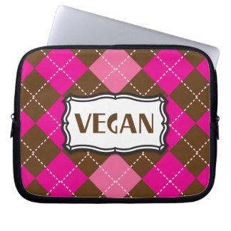 Vegan Laptop Case Laptop Computer Sleeves