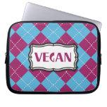 Vegan Laptop Sleeves
