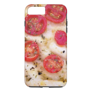 vegan pizza cell phone cover iphone
